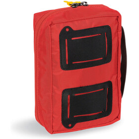 Tatonka First Aid Compleet, red